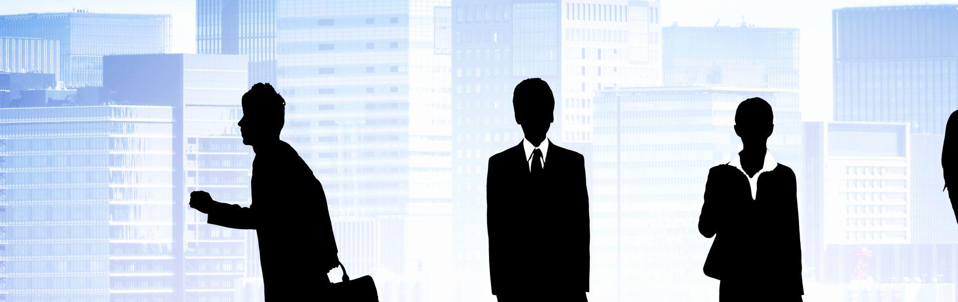 新人営業マン向け営業の基本研修